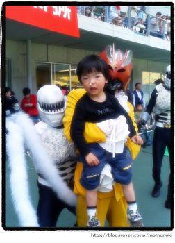 20053279332240850757-momonoki.jpg